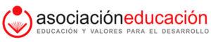 Asociacion Educacion BH Logo