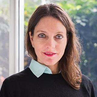 Claudine Gruenberg